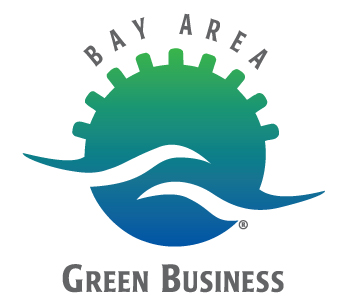 BA GREEN BUSINESS